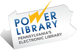 POWERLibraryLogo1.png