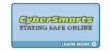 Logo for CyberSmarts