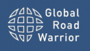 Logo for Global Road Warrior