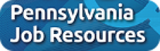 Logo for Pennsylvania Job Resources