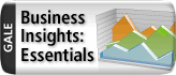 Business Insights image