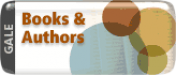 Books and authors image