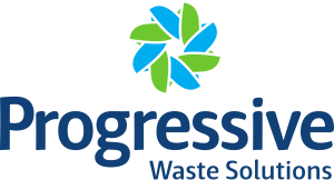 IESE Waste Connections of PA Logo
