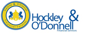 Hockley & O'Donnell logo